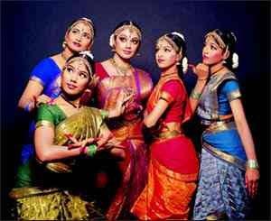 http://nishgiri.sulekha.com/content/articles/shobana-group.jpg